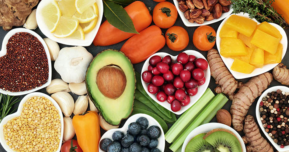 Vegetarianism save money