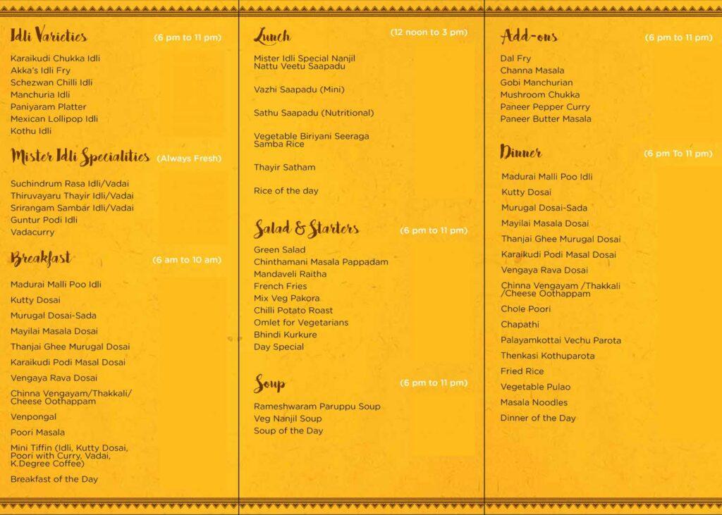 Mister-Idli-Ajman-menu2